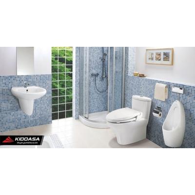 Biện pháp sửa chữa và lắp đặt bồn vệ sinh