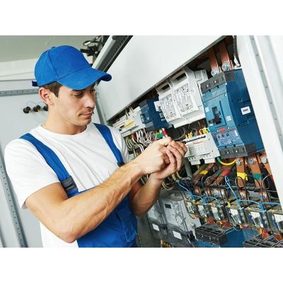 Giới thiệu về dịch vụ sửa điện tại nhà